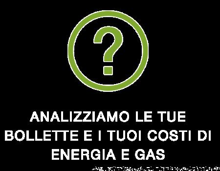 Energetika_03