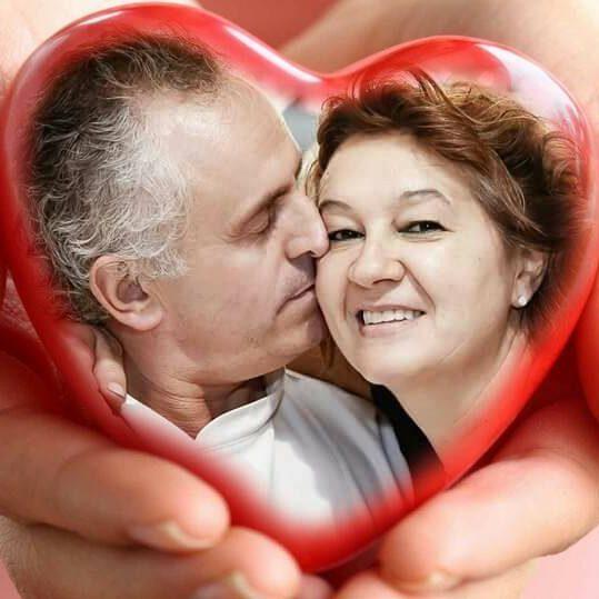Flavia-Biasizzo
